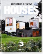 va-Architecture Now! Houses Vol. 3