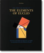 Elements of Euclid