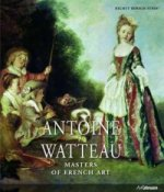 Masters: Watteau (LCT)