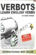 Verbots: Learn English Verbs