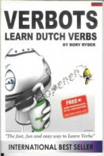 Verbots: Learn Dutch Verbs