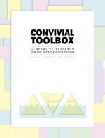 Convivial Design Toolbox