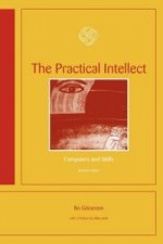 Practical Intellect
