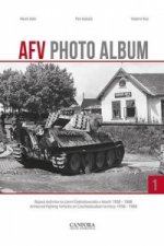 AFV Photo Album