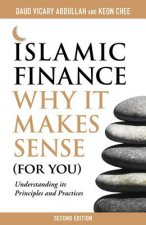 Islamic Finance: Why it Makes Sense (for You)  -  Understand