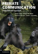 Primate Communication