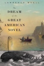 Dream of the Great American Novel