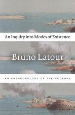 Inquiry into Modes of Existence