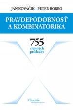 Pravdepodobnosť a kombinatorika