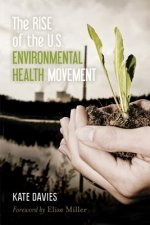 Rise of the U.S. Environmental Health Movement