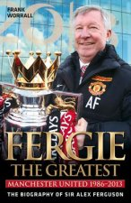 Fergie - The Greatest