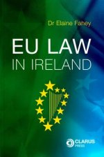 EU Law in Ireland