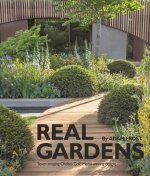 Real Gardens