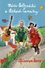 Spievankovo 1 - DVD