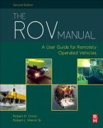 Rov Manual: a User Guide for Observation Class Remotely Oper