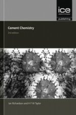 Cement Chemistry Third edition