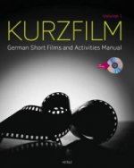 Kurzfilm Booklet with DVD: German Short Films