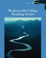 Wadsworth College Reading Series