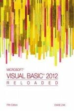Microsoft (R) Visual Basic 2012