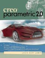 Creo (TM) Parametric 2.0