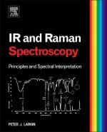 Infrared and Raman Spectroscopy; Principles and Spectral Int