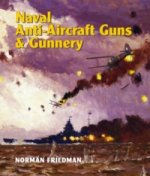 Naval Anti Aircraft Guns & Gunnery