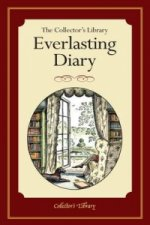 Collector's Library Everlasting Diary