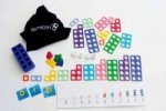 Numicon: Homework Activities Intervention Resource - 'Maths