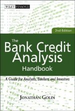 Bank Credit Analysis Handbook