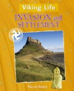 Invasion and Settlement