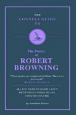 Connell Guide to the Poetry of Robert Browning