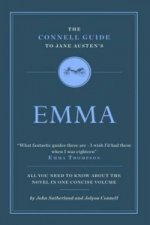 Connell Guide to Jane Austen's Emma
