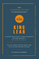Connell Guide to Shakespeare's King Lear