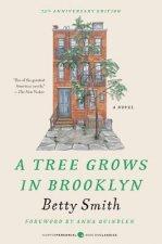A Tree Grows in Brooklyn [75th Anniversary Ed]