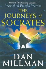 The Journeys of Socrates. Socrates, englische Ausgabe