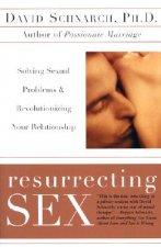 Resurrecting Sex