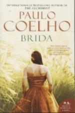 Brida, English edition