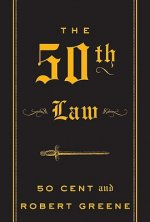 50th Law