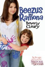 Beezus and Ramona, Movie Tie-in