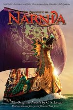 Chronicles of Narnia Movie Tie-in Edition
