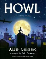 Howl, A Graphic Novel