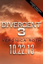The Divergent Series, Complete Box Set, 3 Vols.