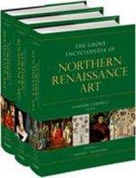 Grove Encyclopedia of Northern Renaissance Art