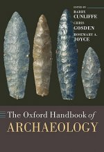 Oxford Handbook of Archaeology