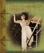 The African-American Odyssey. Vol.2
