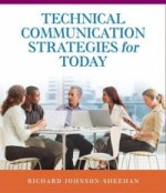 Technical Communication Strategies for Today