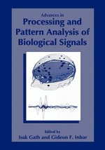 Advances in Processing and Pattern Analysis of Biological Signals