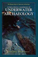 International Handbook of Underwater Archaeology