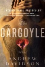 The Gargoyle, English edition
