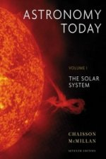 Astronomy Today. Vol.1